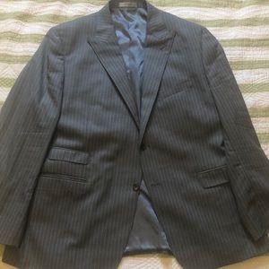 Ralph Lauren Tuxedo (Made in Canada)
